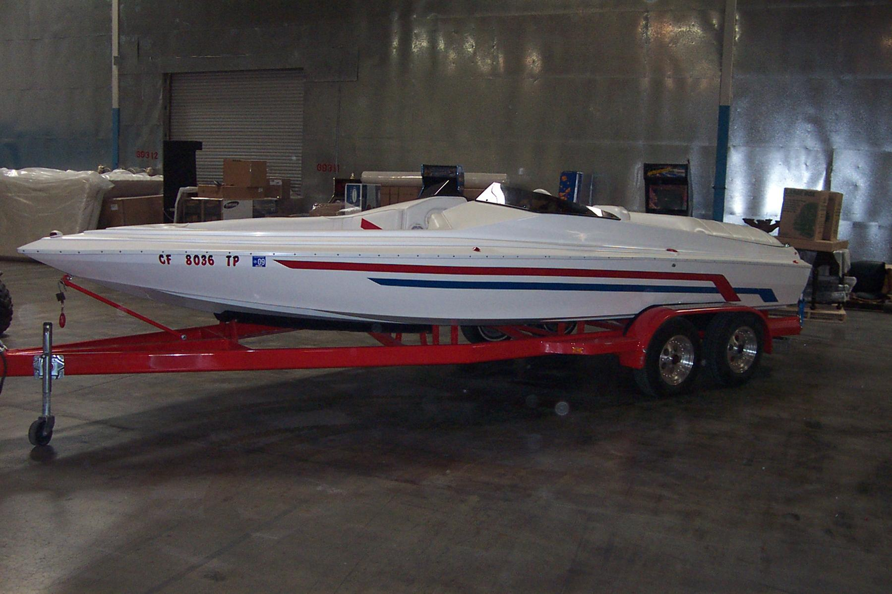 Click image for larger version.  Name:boat5002.jpg Views:483 Size:205.2 KB ID:75212