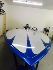 Click image for larger version.  Name:Boat8.jpg Views:78 Size:8.2 KB ID:896073