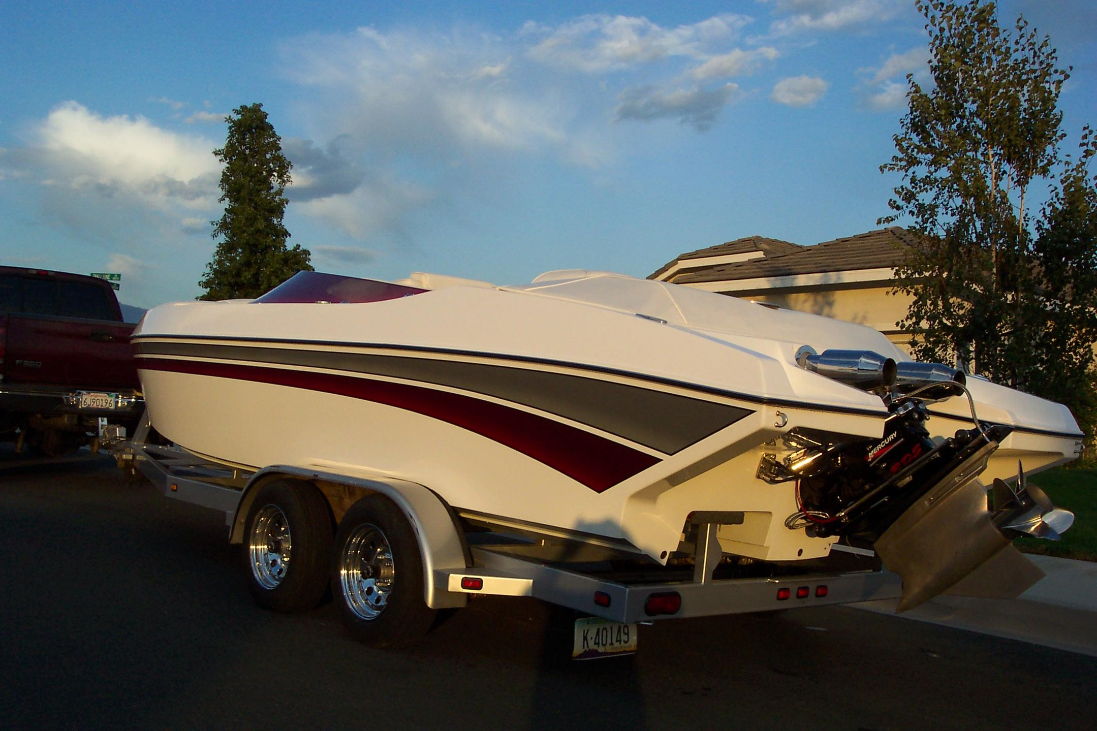 Click image for larger version.  Name:boat_2006_hat_015.jpg Views:227 Size:291.9 KB ID:79500