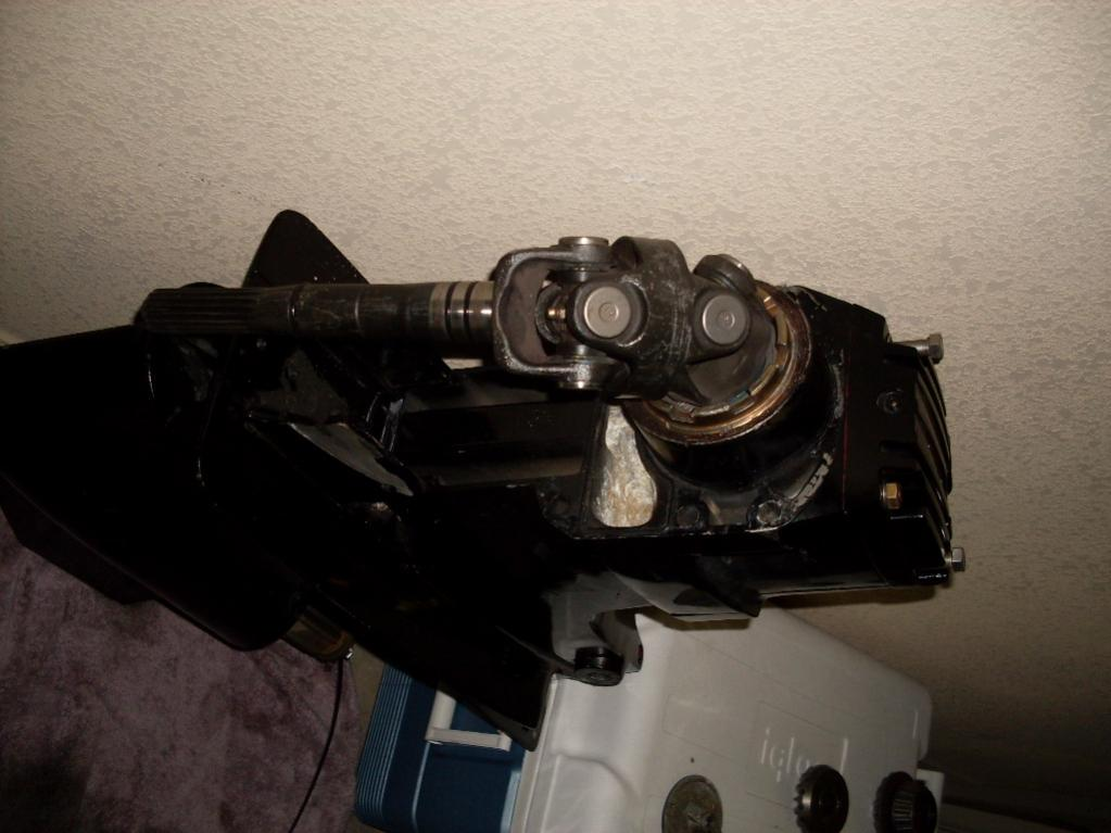 Click image for larger version.  Name:boat_shower 272.jpg Views:591 Size:78.0 KB ID:15255