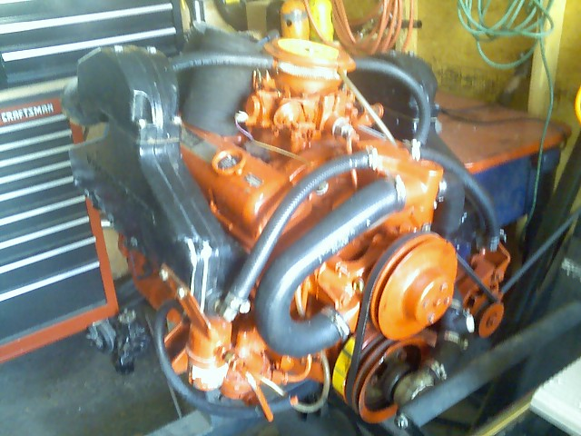 Click image for larger version.  Name:BoatEngine.jpg Views:229 Size:115.0 KB ID:70781