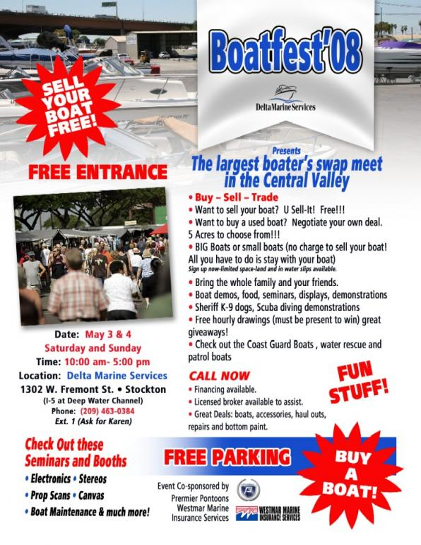 Click image for larger version.  Name:BoatFest082.jpg Views:73 Size:99.8 KB ID:5434