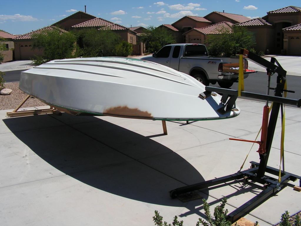Click image for larger version.  Name:boatflip004.jpg Views:181 Size:102.3 KB ID:51414