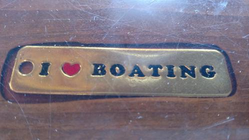 Click image for larger version.  Name:boating.jpg Views:36 Size:20.2 KB ID:815066