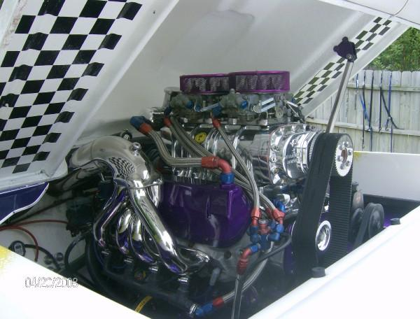 Click image for larger version.  Name:boatmotor1.jpg Views:80 Size:45.8 KB ID:17795