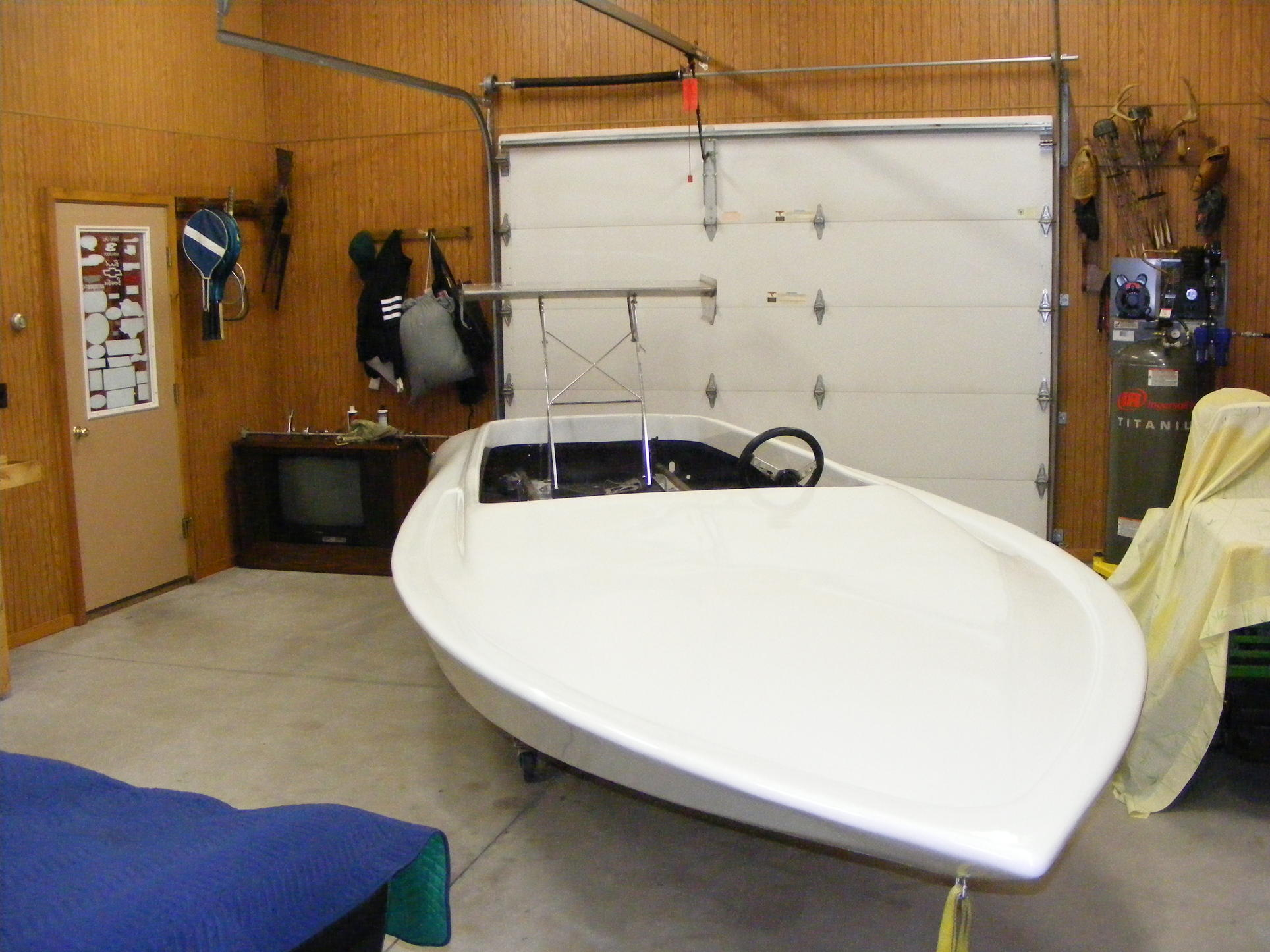 Click image for larger version.  Name:boatnew 120.jpg Views:68 Size:291.4 KB ID:67209