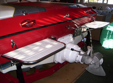 Click image for larger version.  Name:Boats 2 053.jpg Views:49 Size:21.1 KB ID:512898
