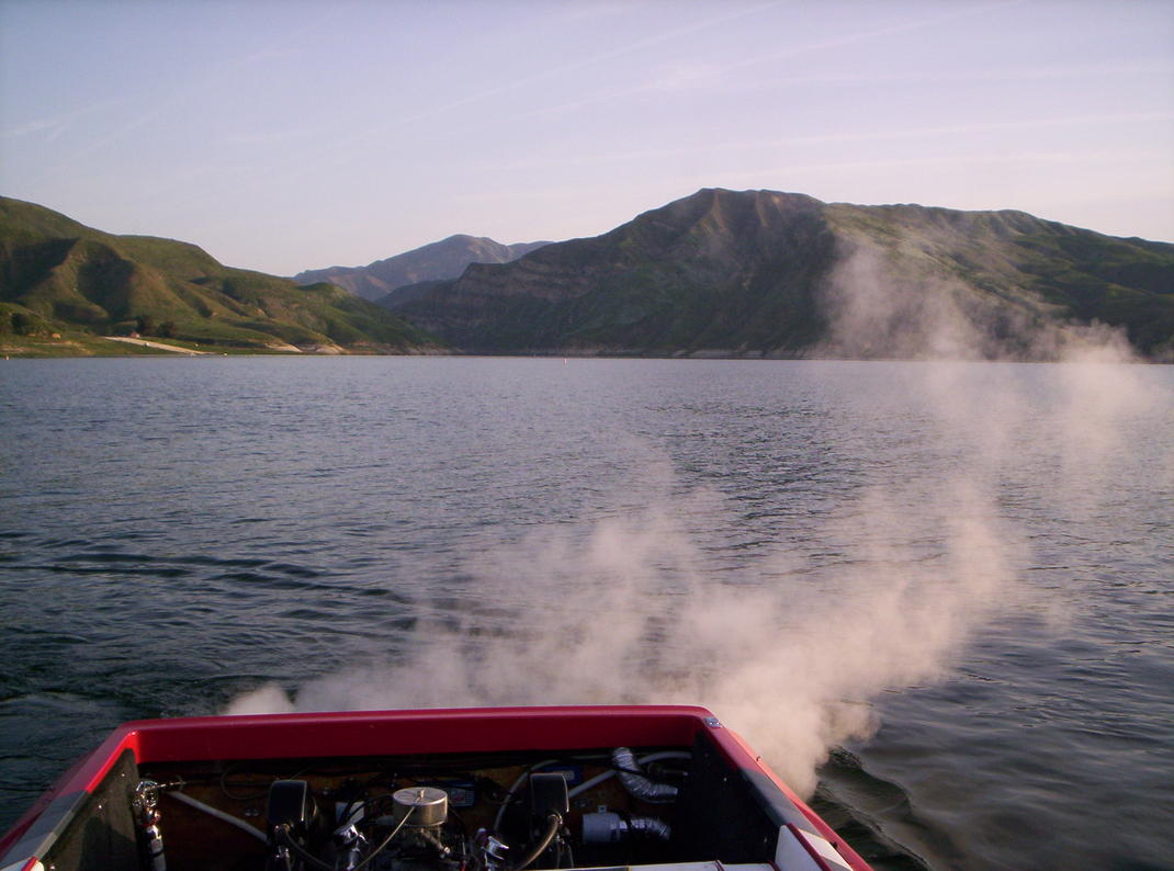 Click image for larger version.  Name:Boats 2 074.jpg Views:51 Size:92.7 KB ID:181405