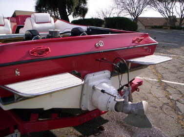 Click image for larger version.  Name:Boats 2 076.jpg Views:43 Size:24.8 KB ID:512906