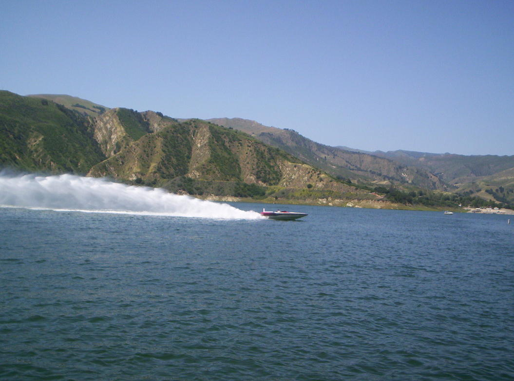 Click image for larger version.  Name:Boats 2 081.jpg Views:48 Size:95.1 KB ID:181406