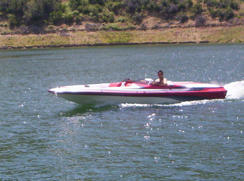 Click image for larger version.  Name:Boats 2 083.jpg Views:57 Size:97.7 KB ID:181407