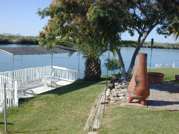 Click image for larger version.  Name:Bob & Kathie's River view.jpg Views:204 Size:77.1 KB ID:129946