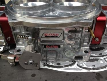 Click image for larger version.  Name:boost carb.jpg Views:40 Size:21.2 KB ID:317241
