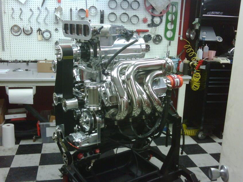 Click image for larger version.  Name:Boostpower 800ci PSI blown Injected.jpg Views:164 Size:96.5 KB ID:157003