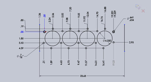 Click image for larger version.  Name:Bore Spacing and Head Bolt Locations.jpg Views:758 Size:15.1 KB ID:351258
