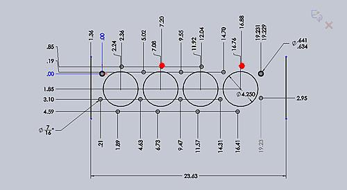 Name:  Bore_Spacing_and_Head_Bolt_Locations.jpg Views: 7181 Size:  18.3 KB