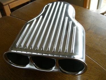 Click image for larger version.  Name:bottom of viper an polished loudmouth 002.jpg Views:52 Size:20.6 KB ID:234002