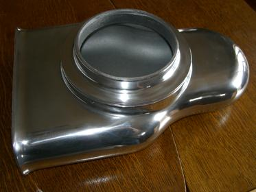 Click image for larger version.  Name:bottom of viper an polished loudmouth 004.jpg Views:53 Size:14.8 KB ID:234010