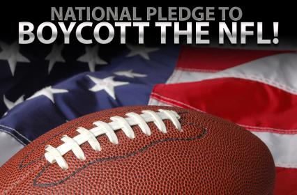 Name:  boycott-nfl.jpg Views: 195 Size:  25.9 KB