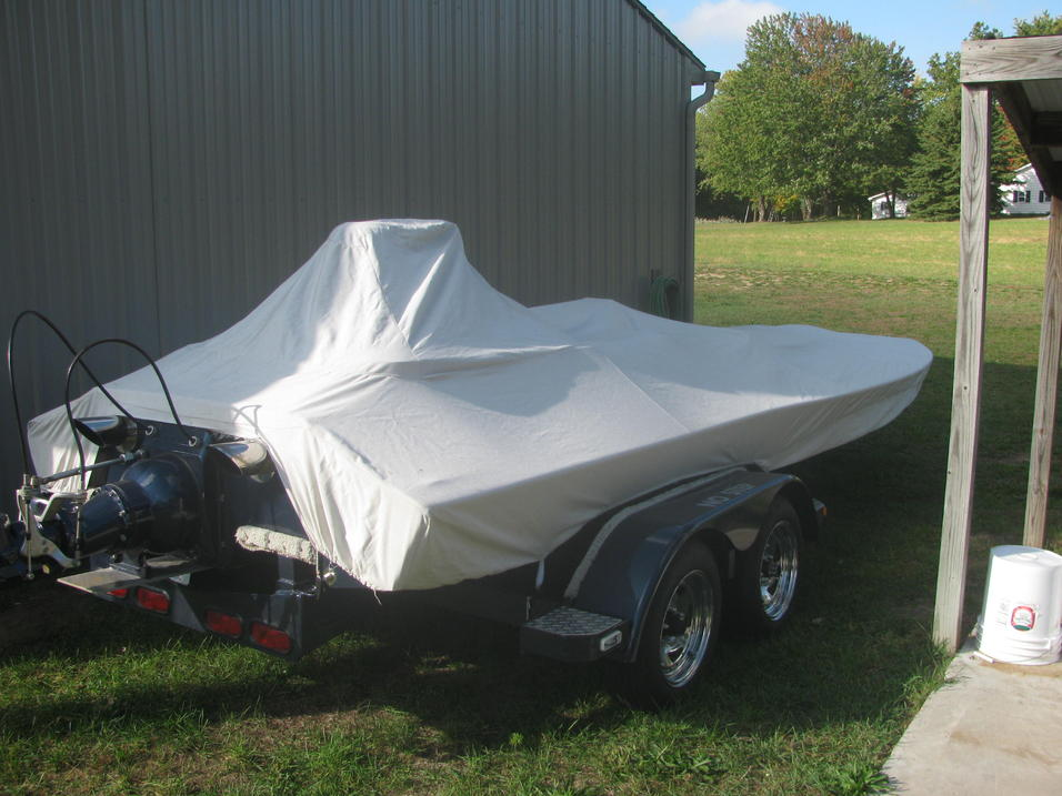 Click image for larger version.  Name:Brents boat 001.jpg Views:103 Size:94.5 KB ID:179842