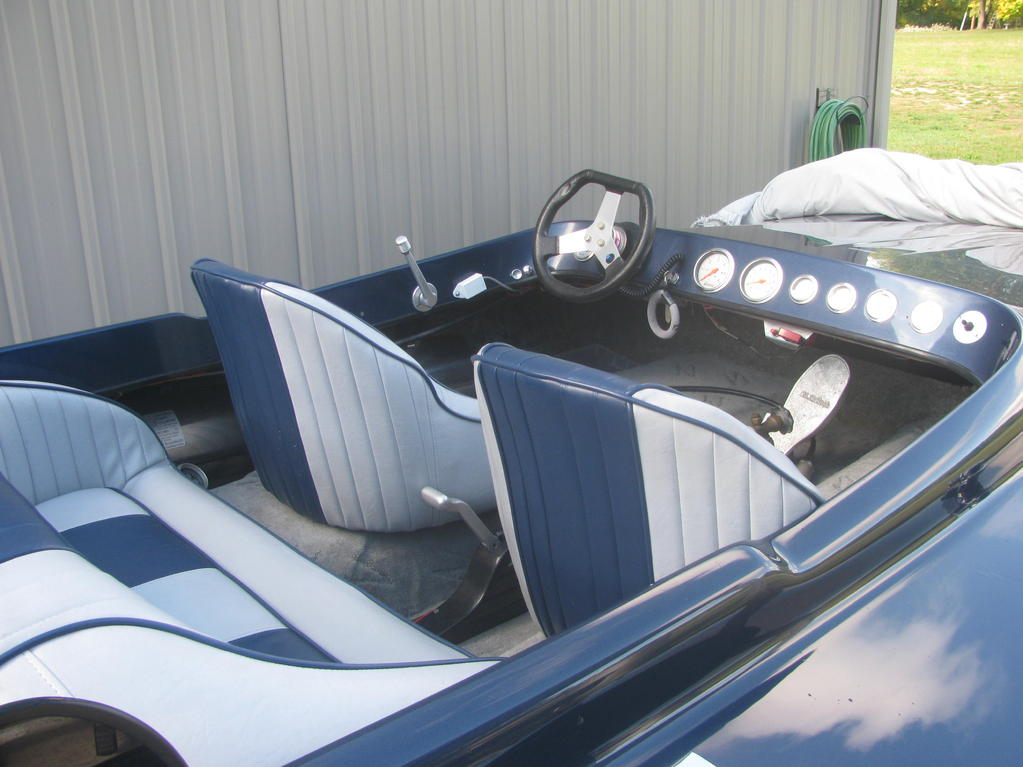 Click image for larger version.  Name:Brents boat 003.jpg Views:85 Size:88.7 KB ID:179844