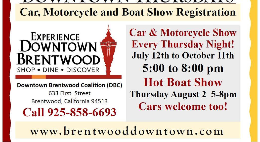 Click image for larger version.  Name:brentwood.jpg Views:68 Size:103.5 KB ID:169514