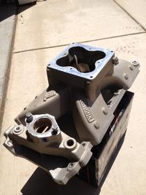Click image for larger version.  Name:Brodix intake.jpg Views:66 Size:11.5 KB ID:307497