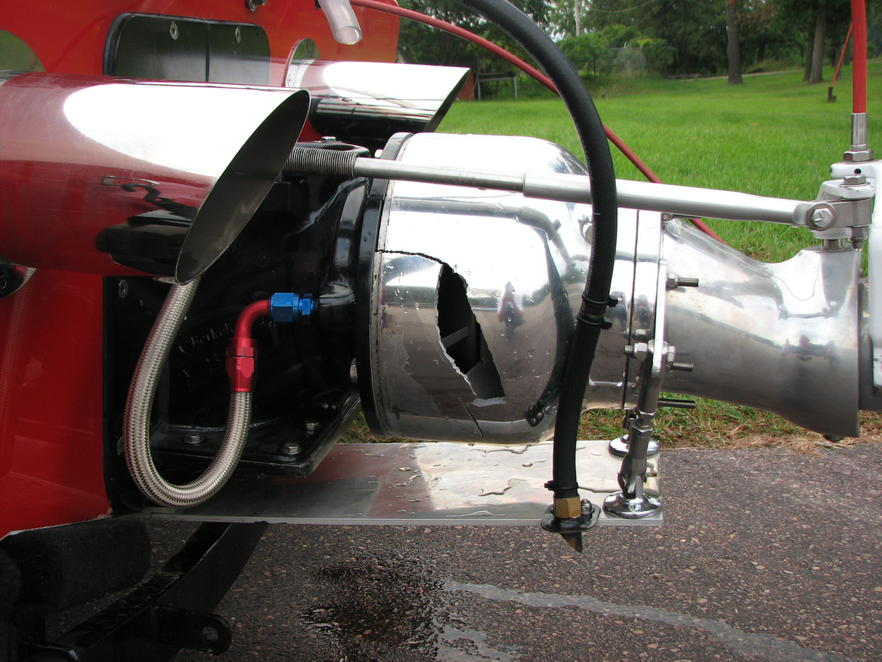Click image for larger version.  Name:broken jet pump 001.jpg Views:53 Size:95.6 KB ID:111342