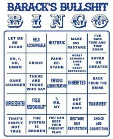 Click image for larger version.  Name:bsbingo.jpg Views:35 Size:19.0 KB ID:180330