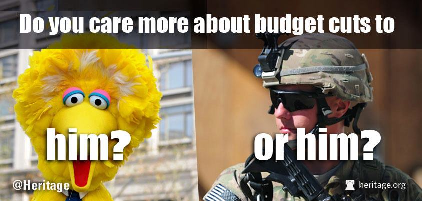 Click image for larger version.  Name:Budget cuts.jpg Views:64 Size:55.8 KB ID:181092