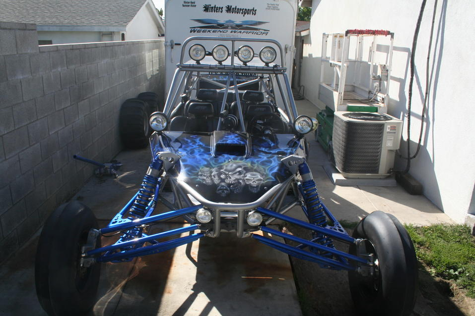 Click image for larger version.  Name:Buggy-Trailer 002.jpg Views:189 Size:96.8 KB ID:108893