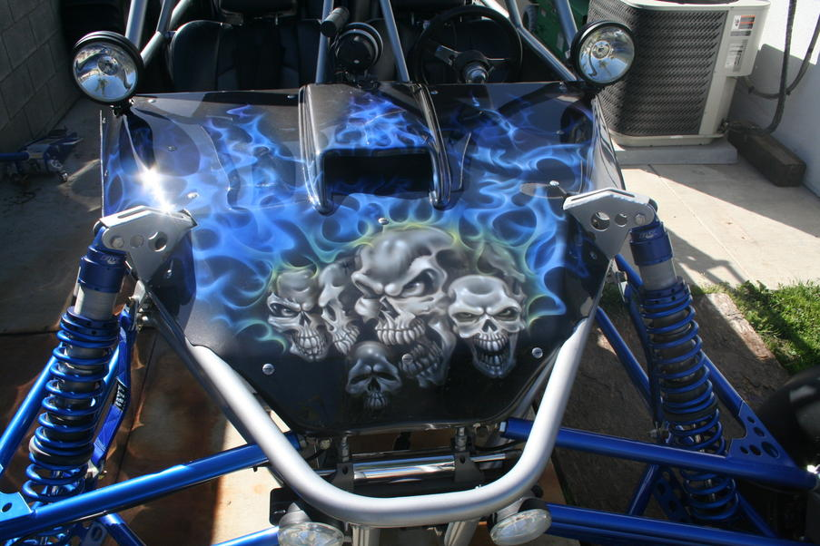 Click image for larger version.  Name:Buggy-Trailer 003.jpg Views:102 Size:99.1 KB ID:108894