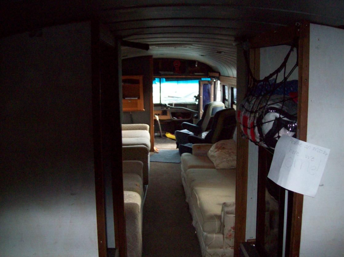Click image for larger version.  Name:Bus Pics 007.jpg Views:77 Size:93.7 KB ID:27344