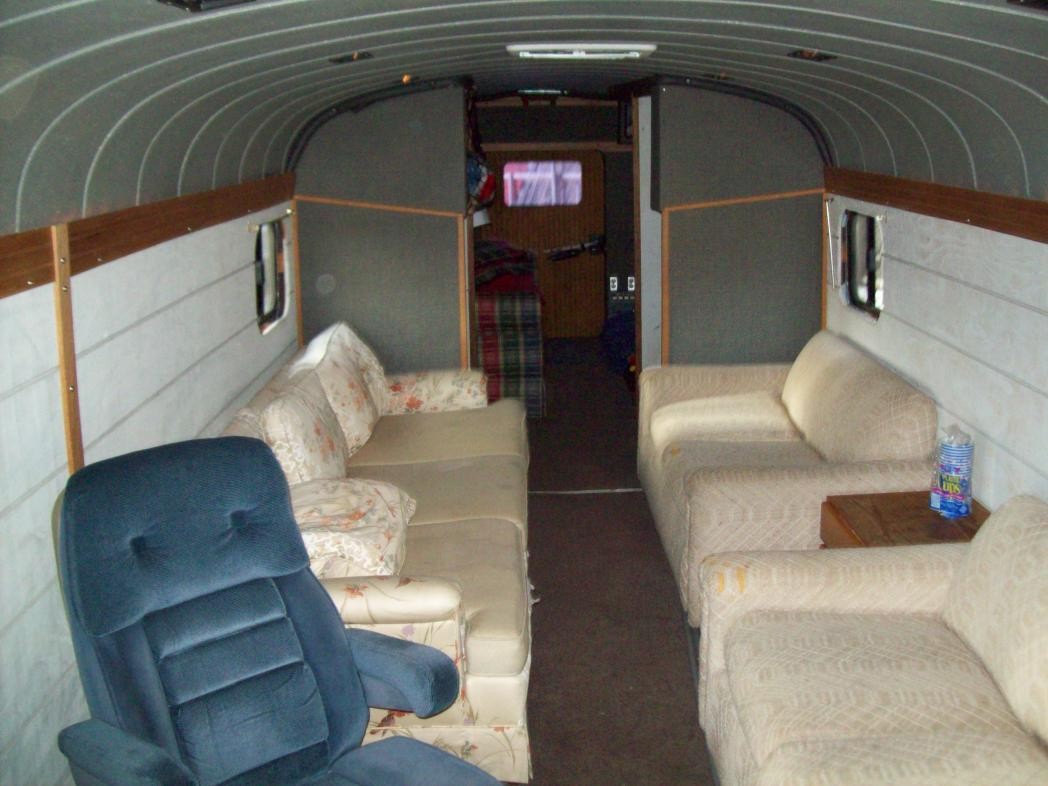 Click image for larger version.  Name:Bus Pics 011.jpg Views:100 Size:93.4 KB ID:27346