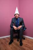 Name:  businessman-sat-corner-wearing-dunce-hat-10187379.jpg Views: 88 Size:  7.0 KB
