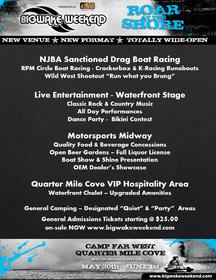 Click image for larger version.  Name:BWW 2014 Event Flyer.jpg Views:117 Size:18.0 KB ID:465217