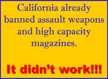 Click image for larger version.  Name:CA guns1.jpg Views:35 Size:20.6 KB ID:823225