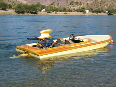 Click image for larger version.  Name:CaliforniaPerformance008.jpg Views:33 Size:22.2 KB ID:364193