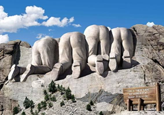 Click image for larger version.  Name:canada rushmore.jpg Views:458 Size:41.3 KB ID:116057