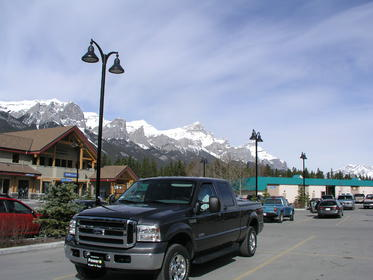 Click image for larger version.  Name:Canmore tk.jpg Views:51 Size:17.5 KB ID:821001