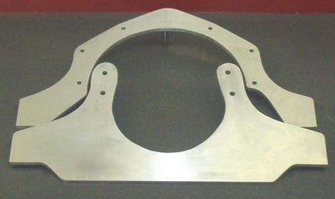Click image for larger version.  Name:Canyon BBC Motor plates.jpg Views:18 Size:12.7 KB ID:1028509