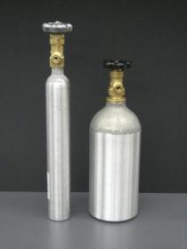 Click image for larger version.  Name:Canyon CO2 Bopttles.jpg Views:68 Size:5.3 KB ID:1025681