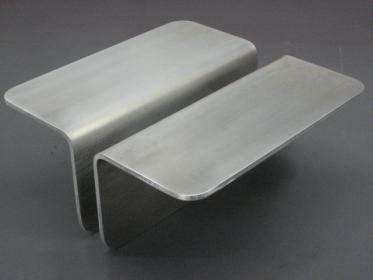 Click image for larger version.  Name:Canyon Seat brackets.jpg Views:131 Size:7.7 KB ID:1010041