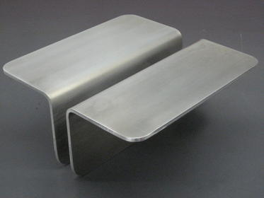 Click image for larger version.  Name:Canyon Seat brackets.jpg Views:20 Size:7.5 KB ID:748930