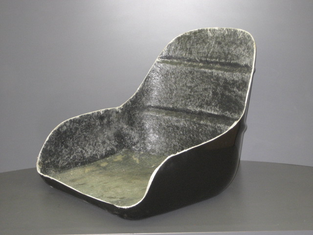 Click image for larger version.  Name:Canyon Seat shell black.jpg Views:29 Size:84.0 KB ID:177454