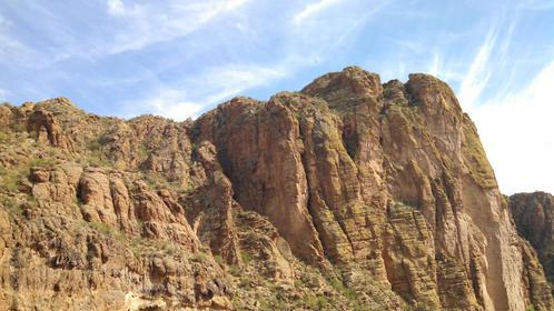 Click image for larger version.  Name:canyon wall.jpg Views:53 Size:31.5 KB ID:716001