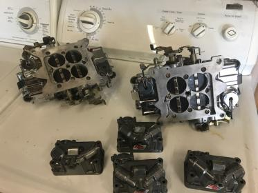 Click image for larger version.  Name:carb2.jpg Views:38 Size:19.2 KB ID:995186