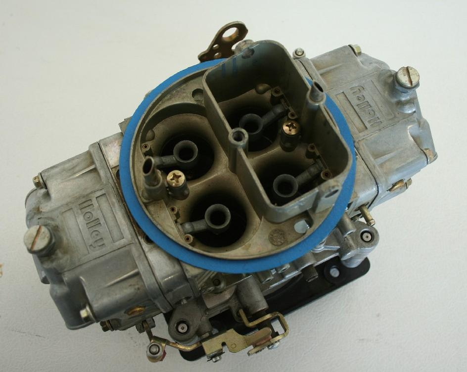 Click image for larger version.  Name:carb750.jpg Views:48 Size:70.2 KB ID:105370