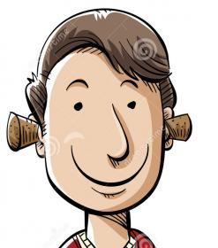 Click image for larger version.  Name:cartoon-illustration-happy-man-woman-corks-plugged-ears-to-block-out-sound-white-background-2981.jpg Views:1 Size:12.2 KB ID:1032885