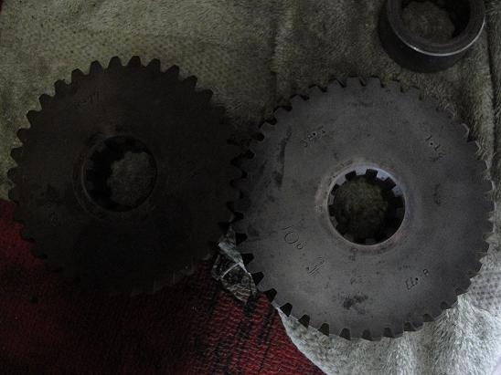 Click image for larger version.  Name:casale gears.JPG Views:108 Size:48.6 KB ID:53536